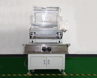 Automatic Assembly for Winder